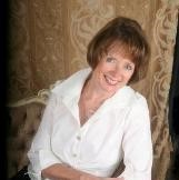 Joan Haber