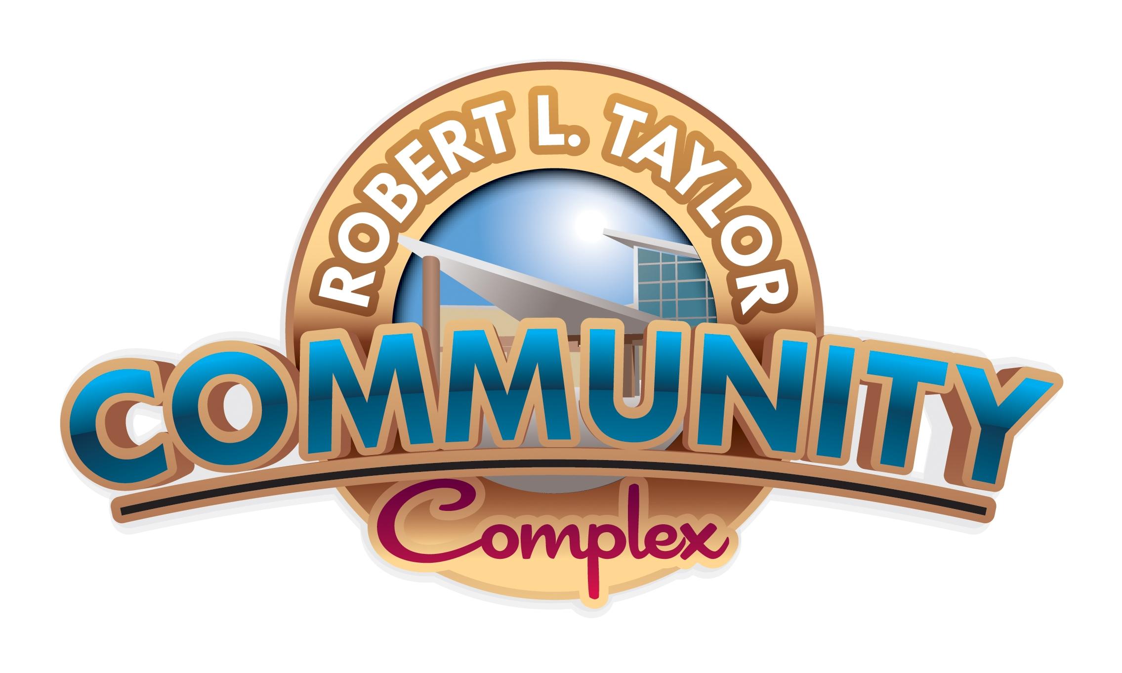 Robert Taylor CCenter