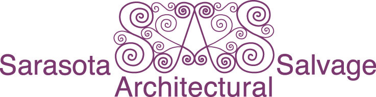 Sarasota Architectural Salvage logo